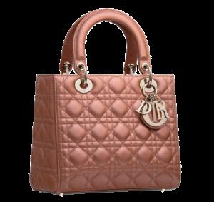 Which Handbags Hold Their Value - Dior - Calabasas Digest
