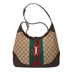 Which Handbags Hold Their Value - Gucci - Calabasas Digest