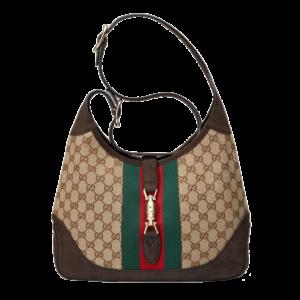 Qué bolsos mantienen su valor - Gucci - Calabasas Digest