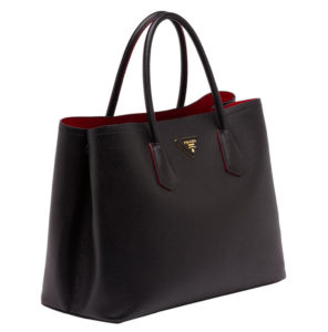 Which Handbags Hold Their Value - Prada - Calabasas Digest